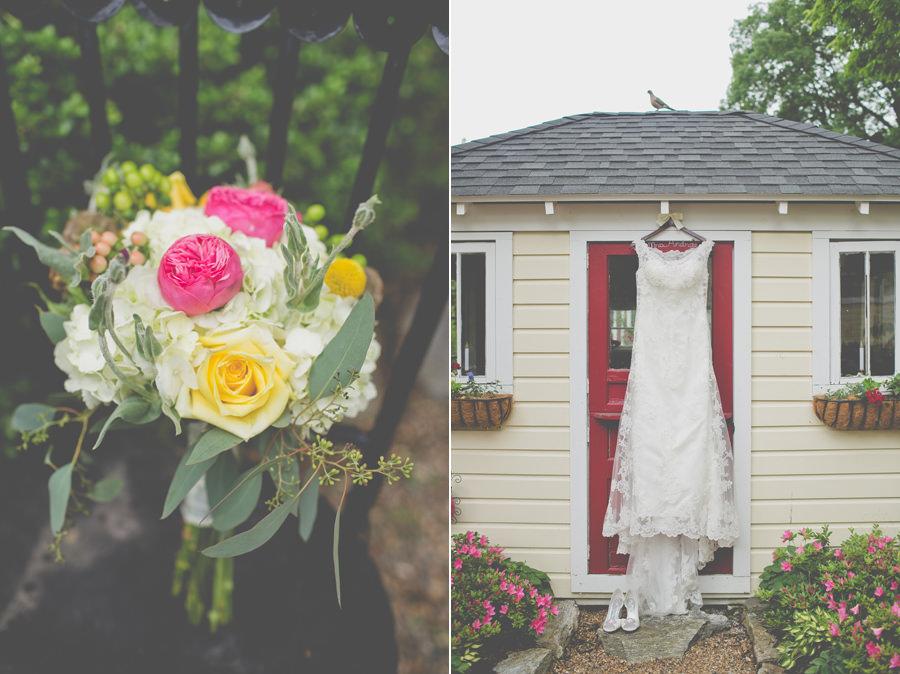 Elizabeth-Leigh-Inn-Wedding-003
