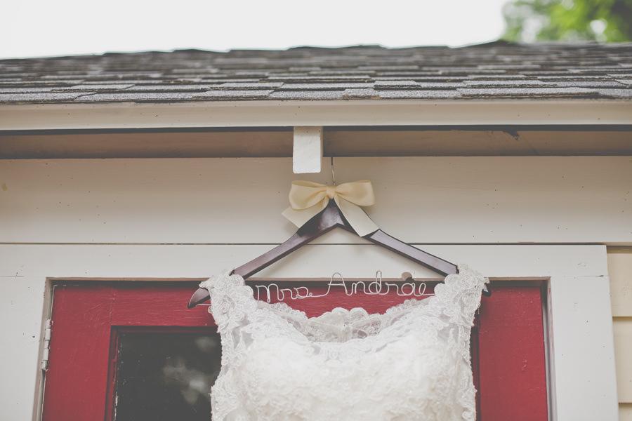 Elizabeth-Leigh-Inn-Wedding-004