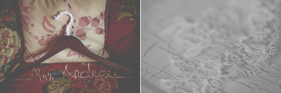 Elizabeth-Leigh-Inn-Wedding-006