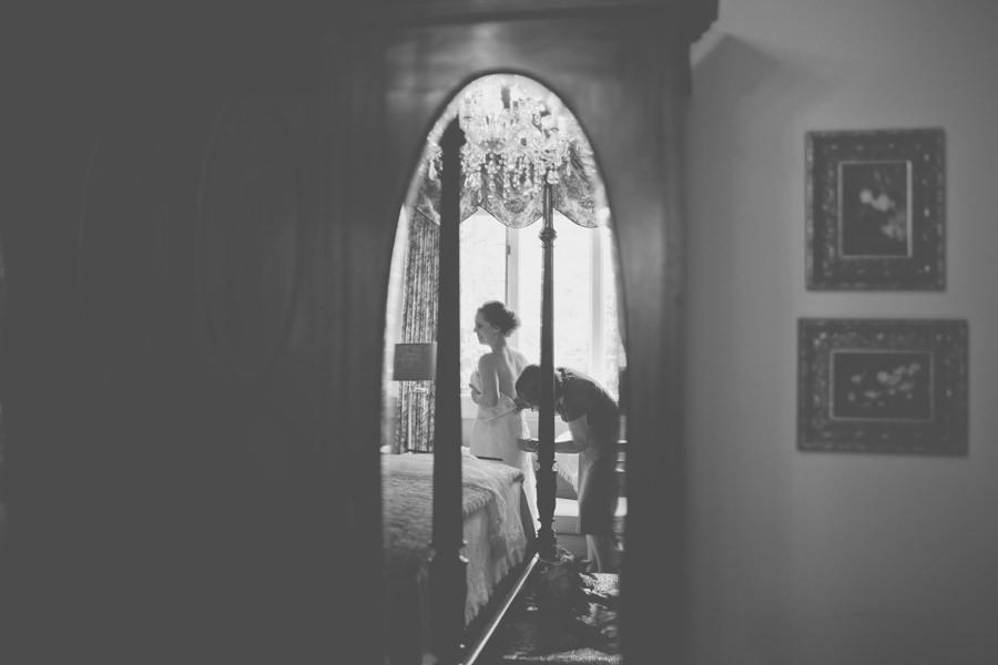 Elizabeth-Leigh-Inn-Wedding-008