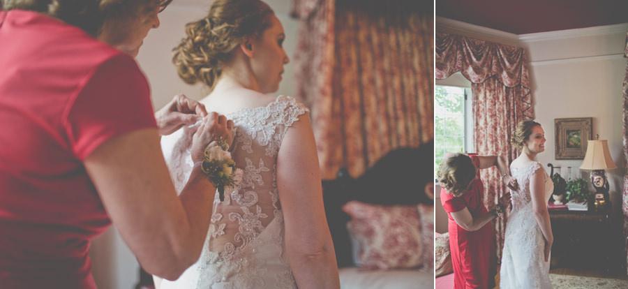 Elizabeth-Leigh-Inn-Wedding-012