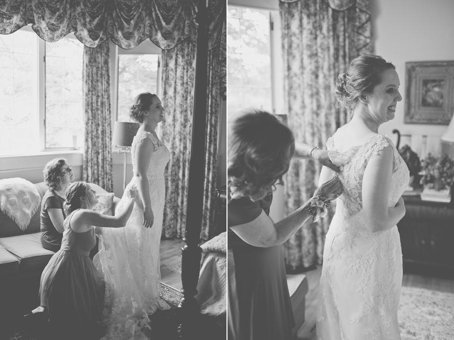 Elizabeth-Leigh-Inn-Wedding-013