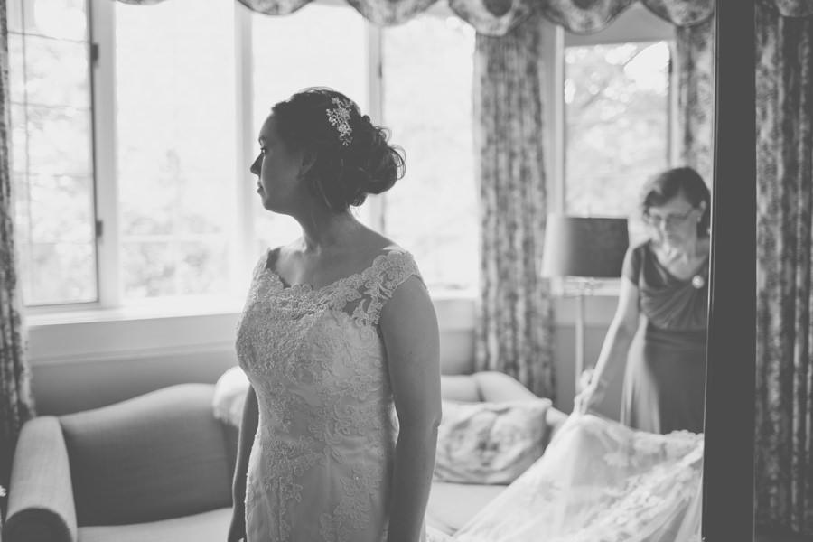 Elizabeth-Leigh-Inn-Wedding-014