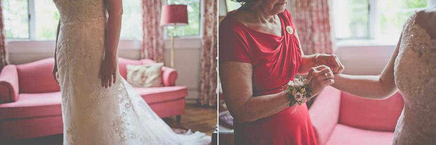 Elizabeth-Leigh-Inn-Wedding-015