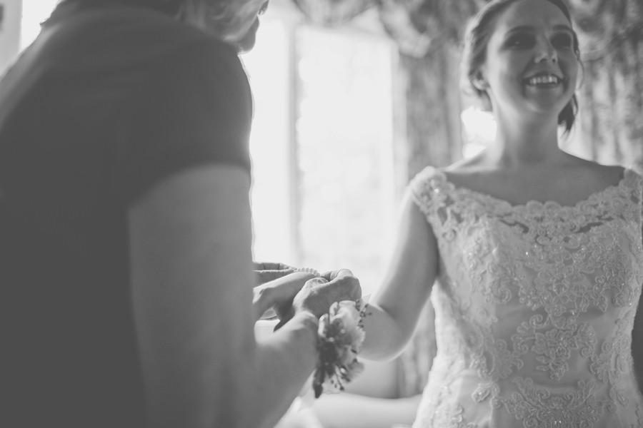 Elizabeth-Leigh-Inn-Wedding-016