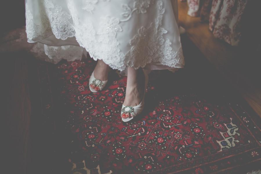 Elizabeth-Leigh-Inn-Wedding-017