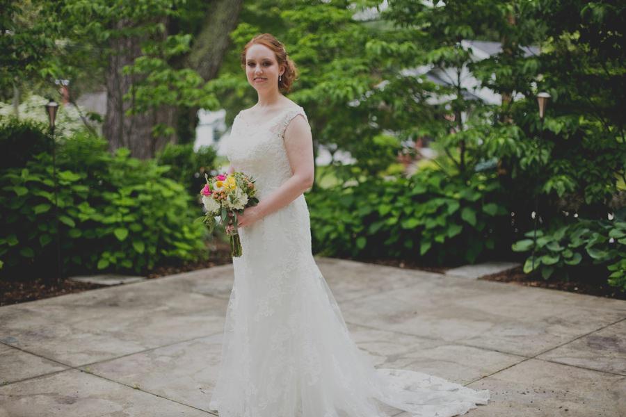 Elizabeth-Leigh-Inn-Wedding-018