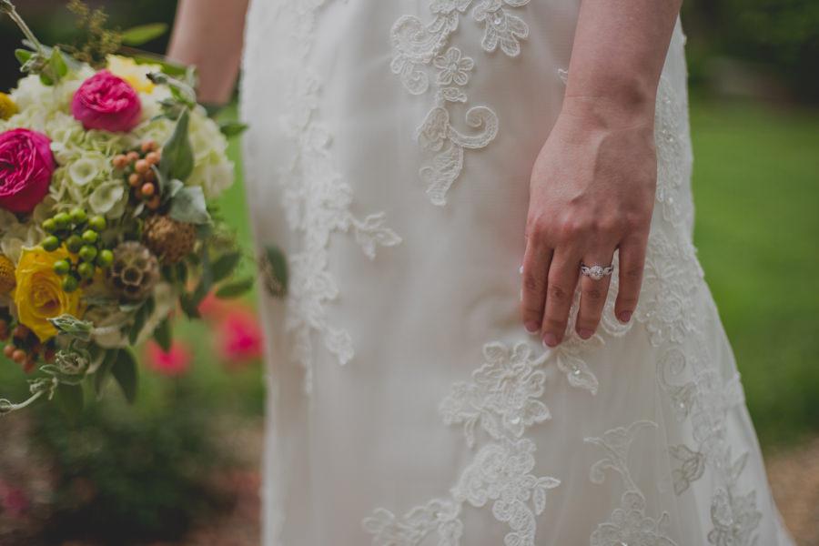 Elizabeth-Leigh-Inn-Wedding-019