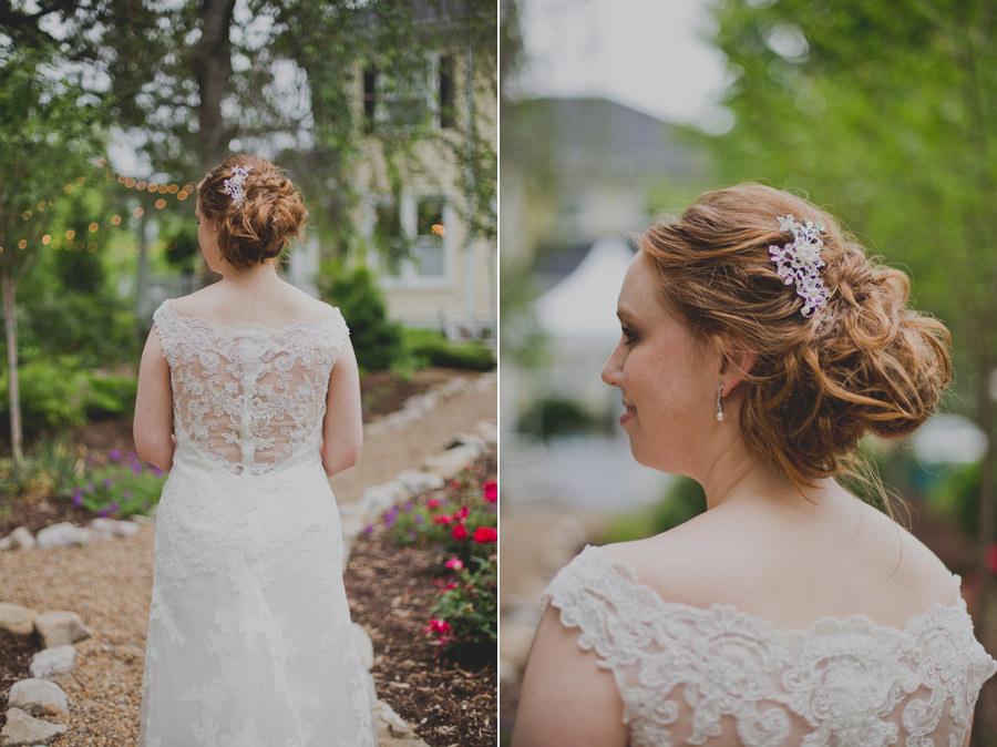 Elizabeth-Leigh-Inn-Wedding-020