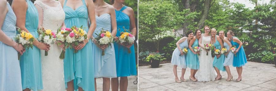 Elizabeth-Leigh-Inn-Wedding-021