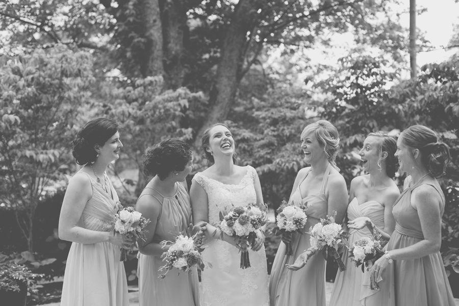 Elizabeth-Leigh-Inn-Wedding-023