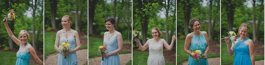 Elizabeth-Leigh-Inn-Wedding-024