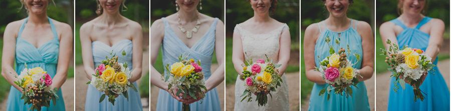Elizabeth-Leigh-Inn-Wedding-025