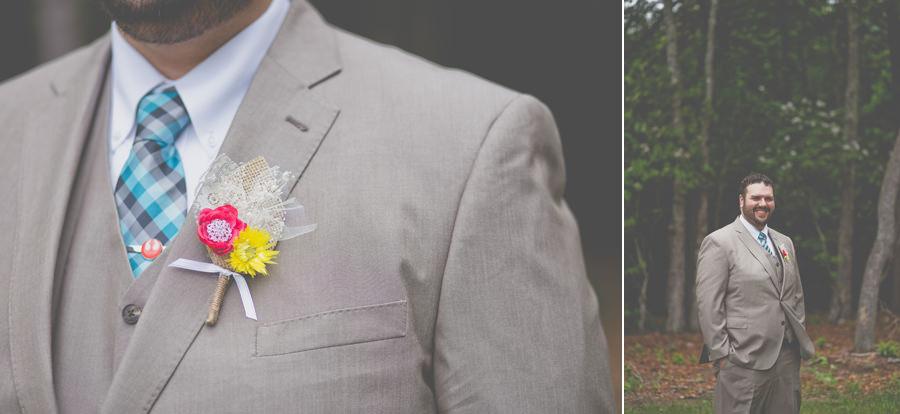 Elizabeth-Leigh-Inn-Wedding-026