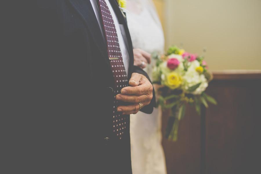 Elizabeth-Leigh-Inn-Wedding-030
