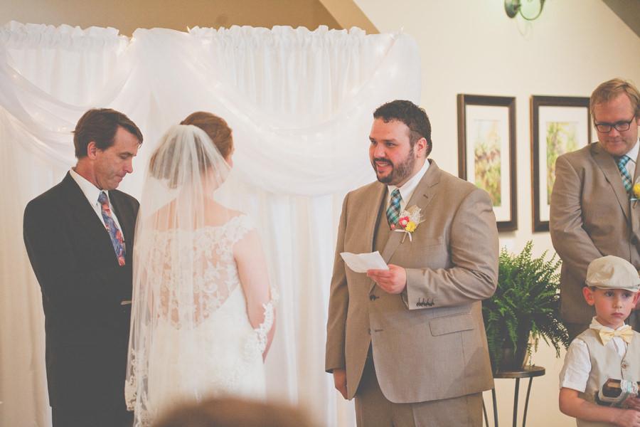 Elizabeth-Leigh-Inn-Wedding-033