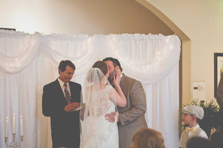 Elizabeth-Leigh-Inn-Wedding-034