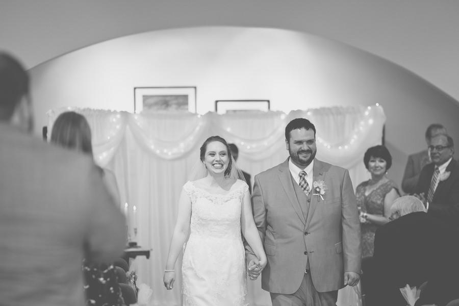 Elizabeth-Leigh-Inn-Wedding-035