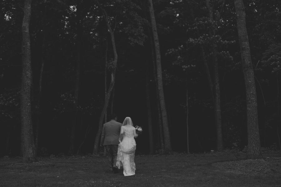 Elizabeth-Leigh-Inn-Wedding-039