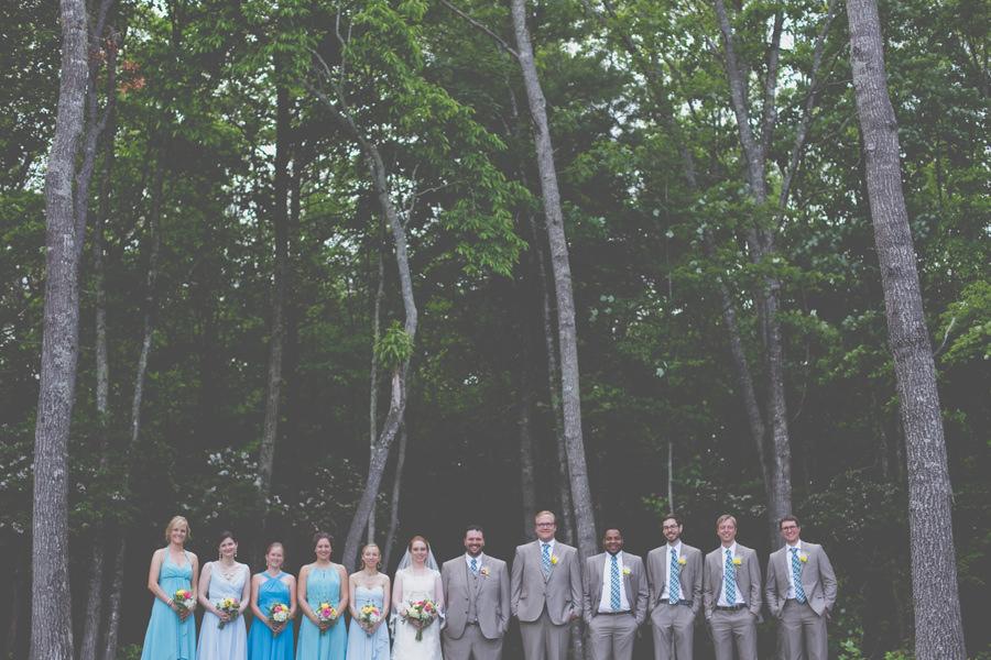 Elizabeth-Leigh-Inn-Wedding-040