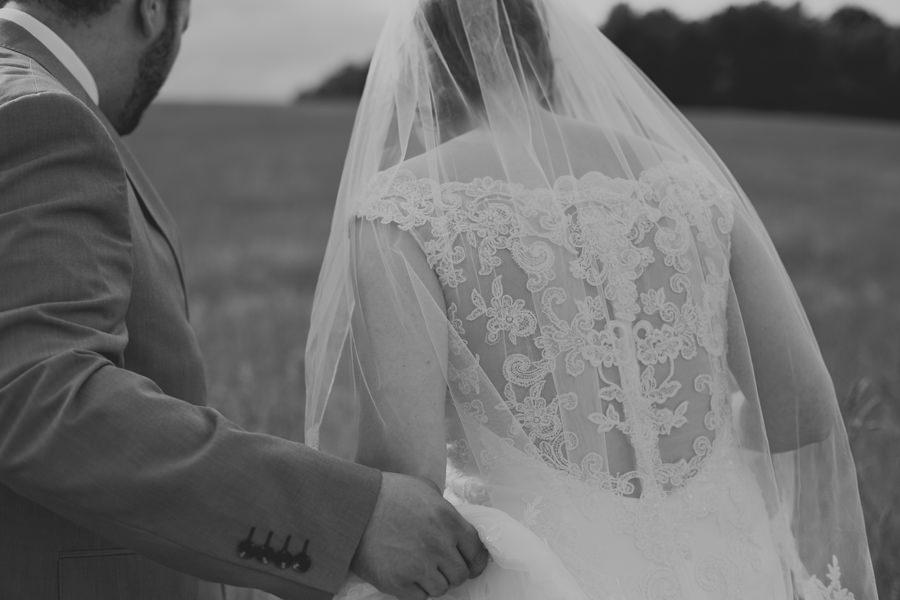 Elizabeth-Leigh-Inn-Wedding-041