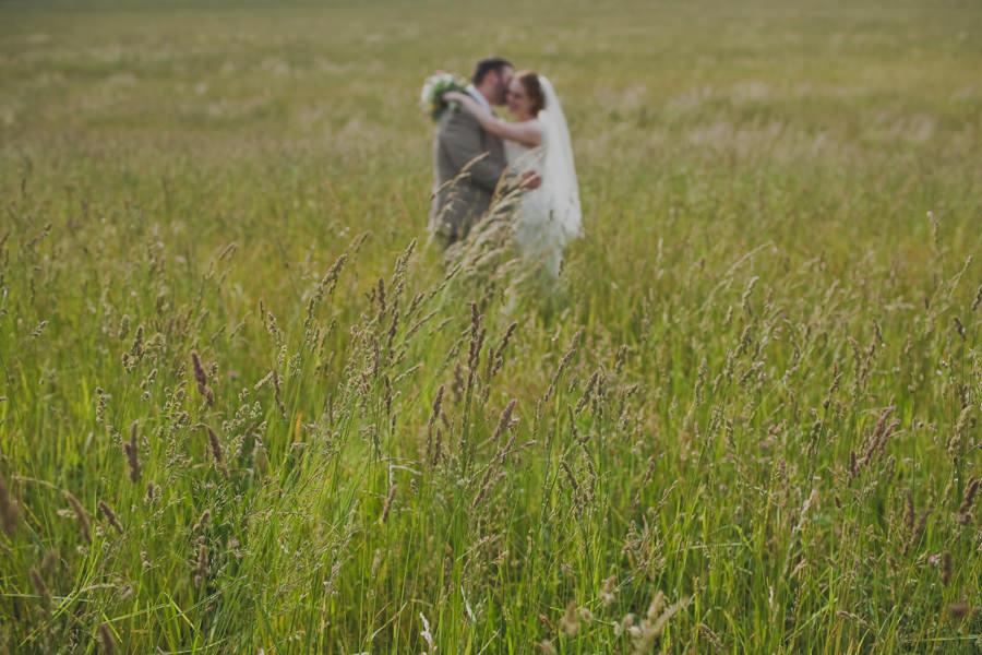 Elizabeth-Leigh-Inn-Wedding-044