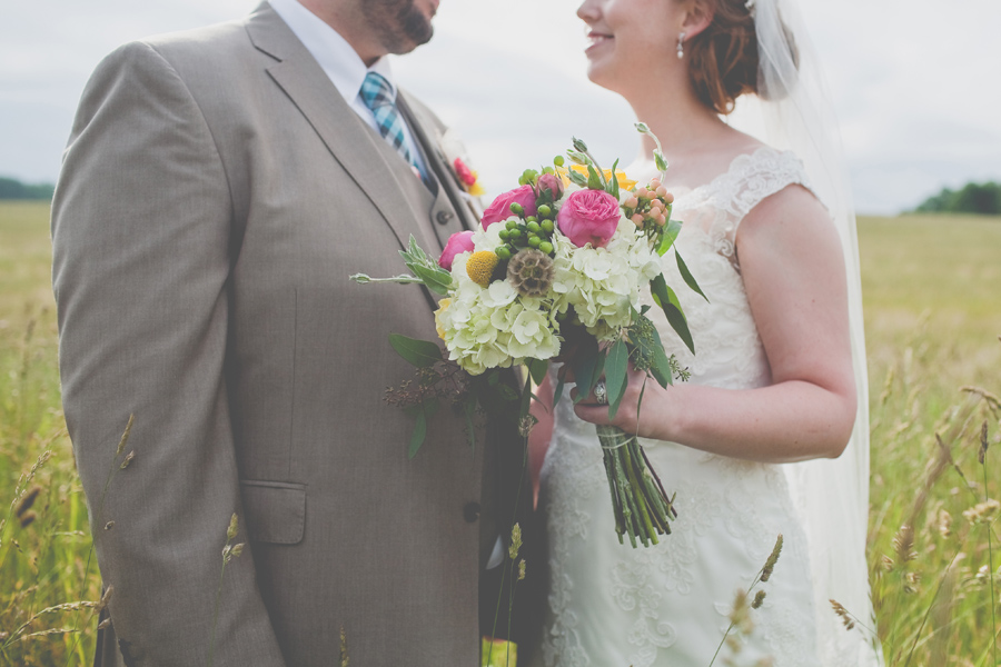 Elizabeth-Leigh-Inn-Wedding-045