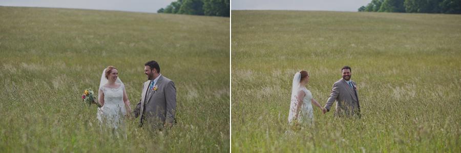 Elizabeth-Leigh-Inn-Wedding-048