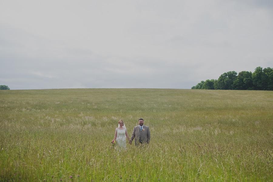 Elizabeth-Leigh-Inn-Wedding-049