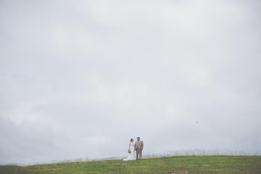 Elizabeth-Leigh-Inn-Wedding-051