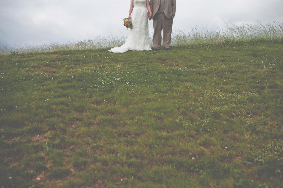Elizabeth-Leigh-Inn-Wedding-052