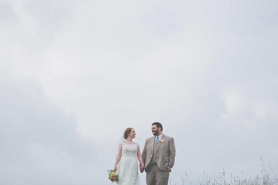 Elizabeth-Leigh-Inn-Wedding-053