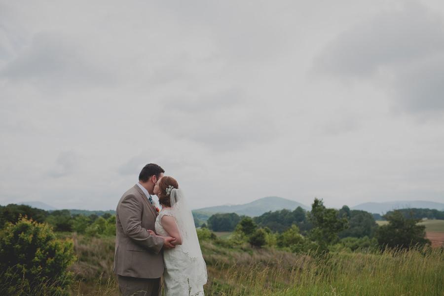 Elizabeth-Leigh-Inn-Wedding-054