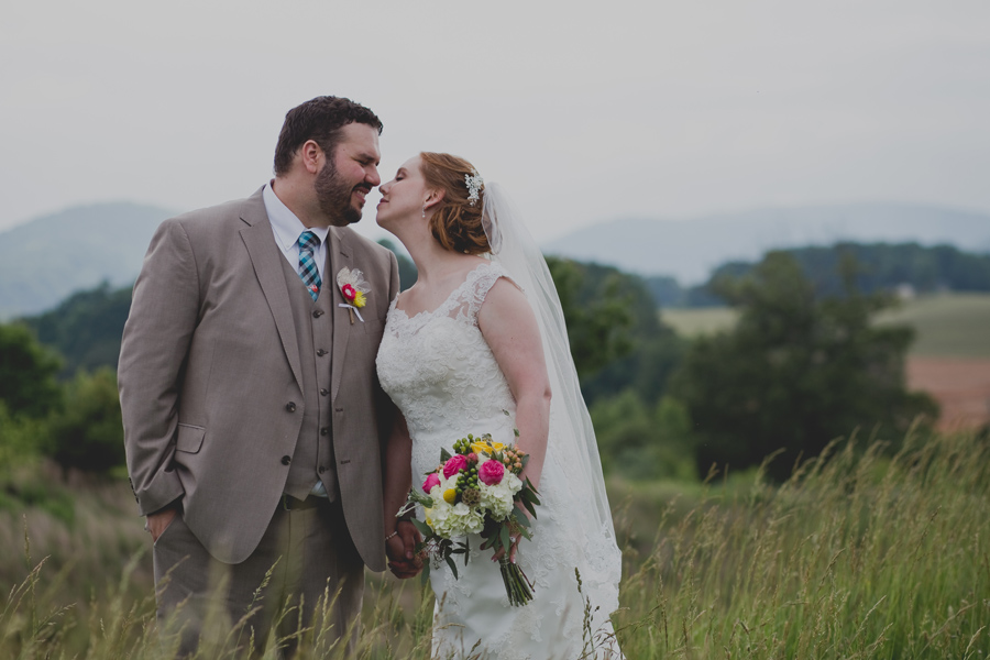 Elizabeth-Leigh-Inn-Wedding-055