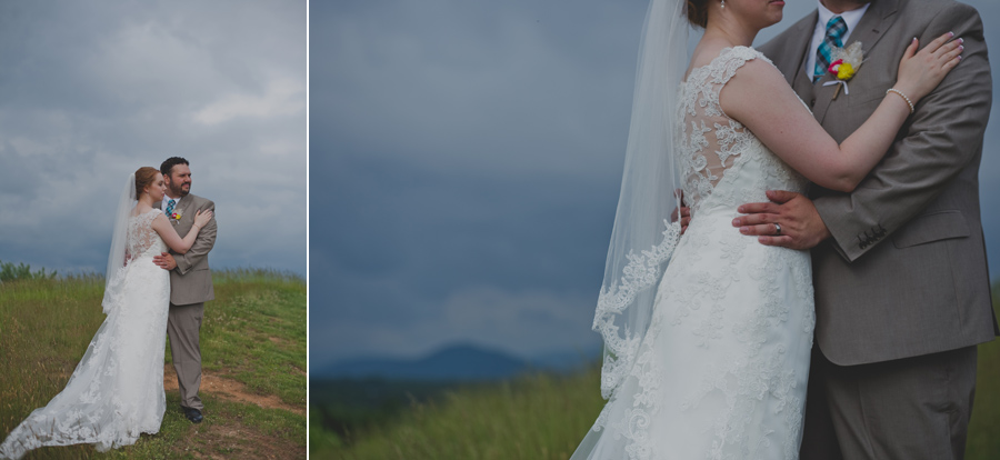 Elizabeth-Leigh-Inn-Wedding-058
