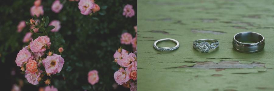 Elizabeth-Leigh-Inn-Wedding-066