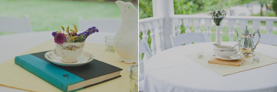 Elizabeth-Leigh-Inn-Wedding-068