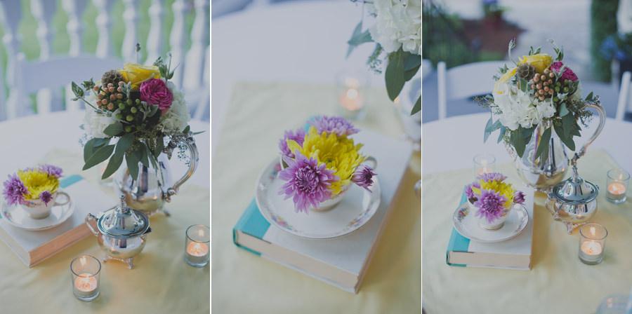 Elizabeth-Leigh-Inn-Wedding-070