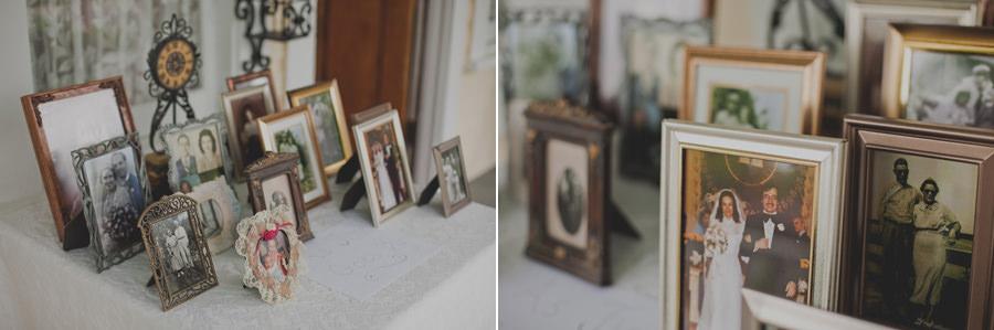 Elizabeth-Leigh-Inn-Wedding-072