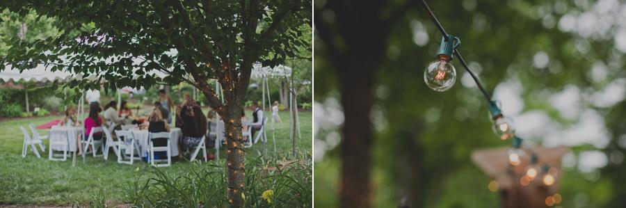 Elizabeth-Leigh-Inn-Wedding-073