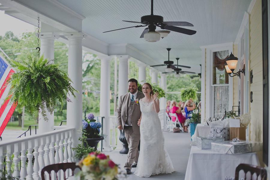 Elizabeth-Leigh-Inn-Wedding-082