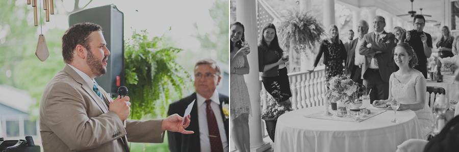 Elizabeth-Leigh-Inn-Wedding-084