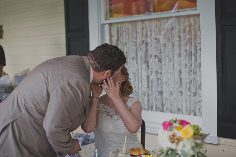 Elizabeth-Leigh-Inn-Wedding-085