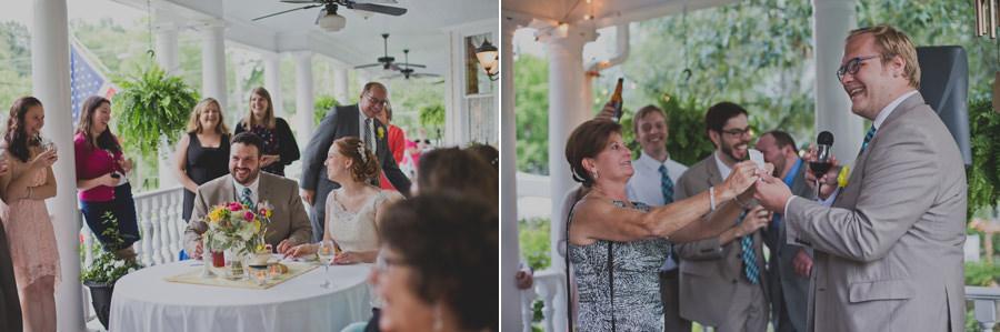 Elizabeth-Leigh-Inn-Wedding-086