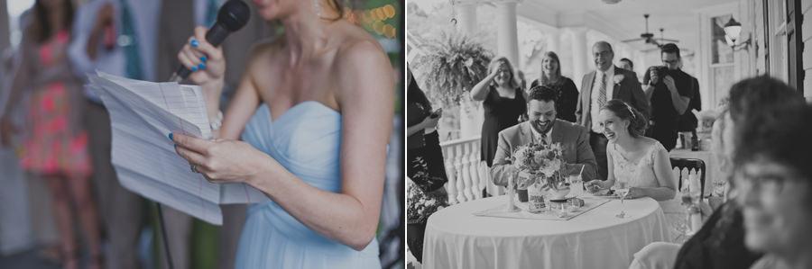 Elizabeth-Leigh-Inn-Wedding-089