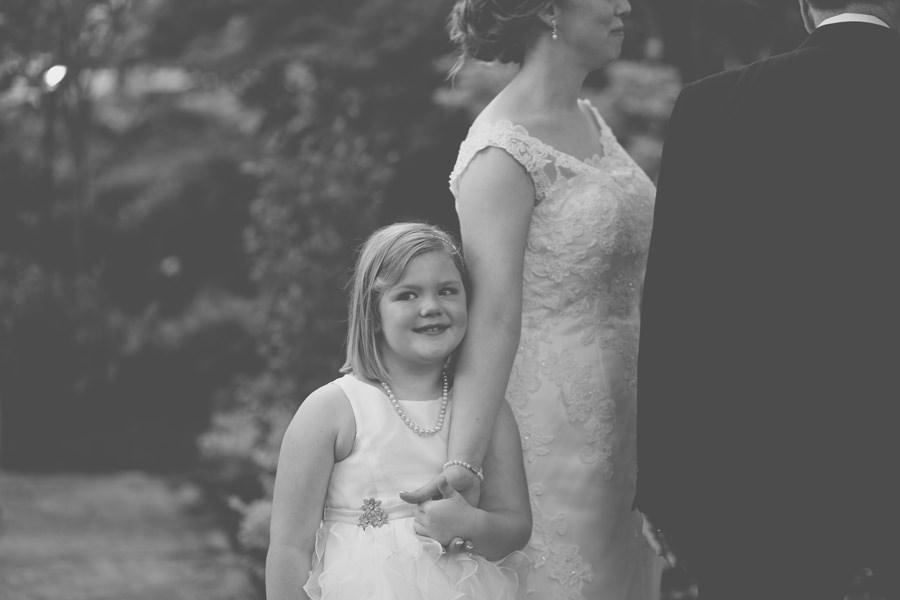 Elizabeth-Leigh-Inn-Wedding-095