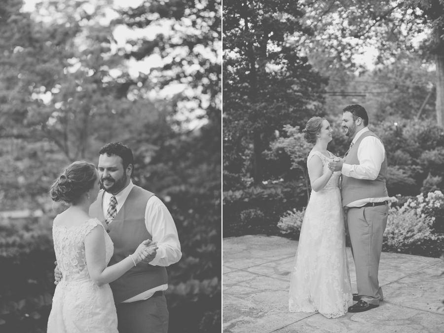 Elizabeth-Leigh-Inn-Wedding-099