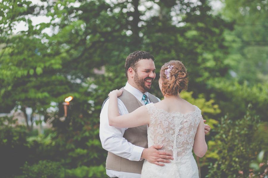 Elizabeth-Leigh-Inn-Wedding-100