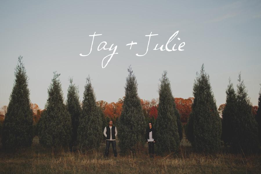 christmas-tree-farm-engagement-01