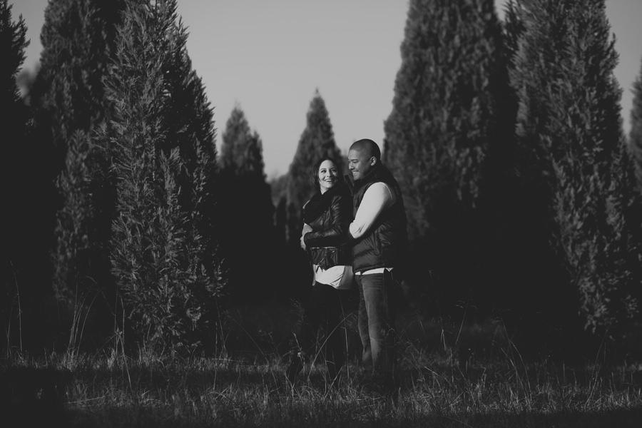 christmas-tree-farm-engagement-11